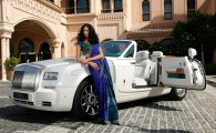 Rolls-Royce-Phantom-Drophead-2016-1