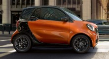 Smart-Fortwo-2016-1