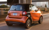 Smart-Fortwo-2016-2