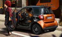 Smart-Fortwo-2016-4