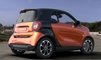 Smart-Fortwo-2016-5