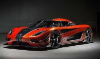 koenigsegg-Agera-Final-One-of-1-2016-1