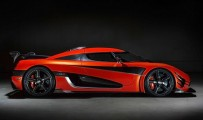 koenigsegg-Agera-Final-One-of-1-2016-2